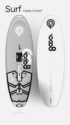 2014_board_surf_240x428
